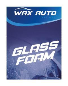 Glas-Foam - 500 ML