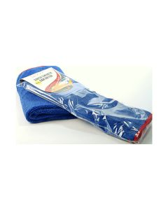 SUPER SMOOTH CAR DRYER 60 x 90 CM
