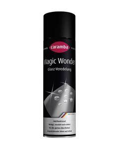MAGIC WONDER GLANSVEREDELING 400ML