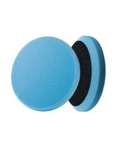 MENZERNA BLUE WAX PAD 180MM
