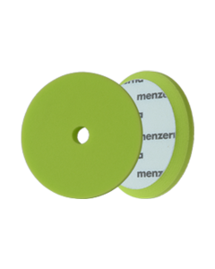 MENZERNA SOFT CUT GREEN PAD 150MM