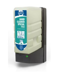 HANDCLEANER AMERICOL SPECIAL PRO 4L CARTRIDGE