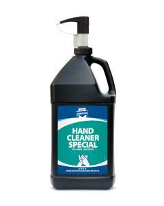 HANDCLEANER  AMERICOL SPECIAL PRO  3,8L BOTTLE